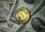 Bitcoin Kurs - BTC/USD