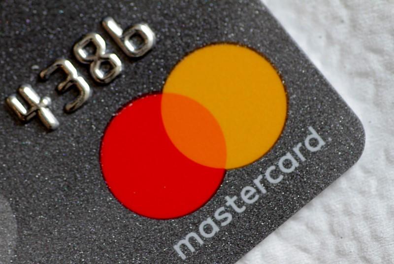 Mastercard Stock: A High-Margin, Capital Return Machine By TipRanks