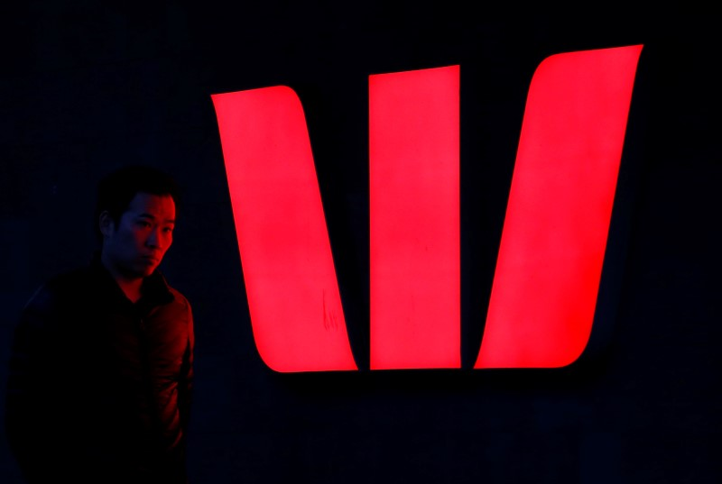 Australia's Westpac to hike mortgage rates as funding costs jump