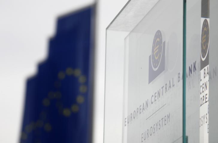 EZB ändert Forward Guidance: Zinsen bleiben noch länger niedrig