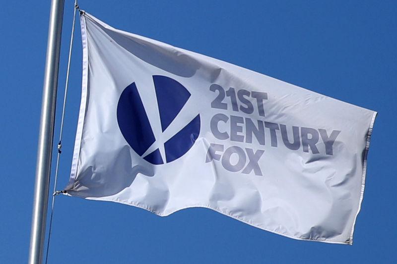 Fox Inc Earnings beat, Revenue misses In Q2