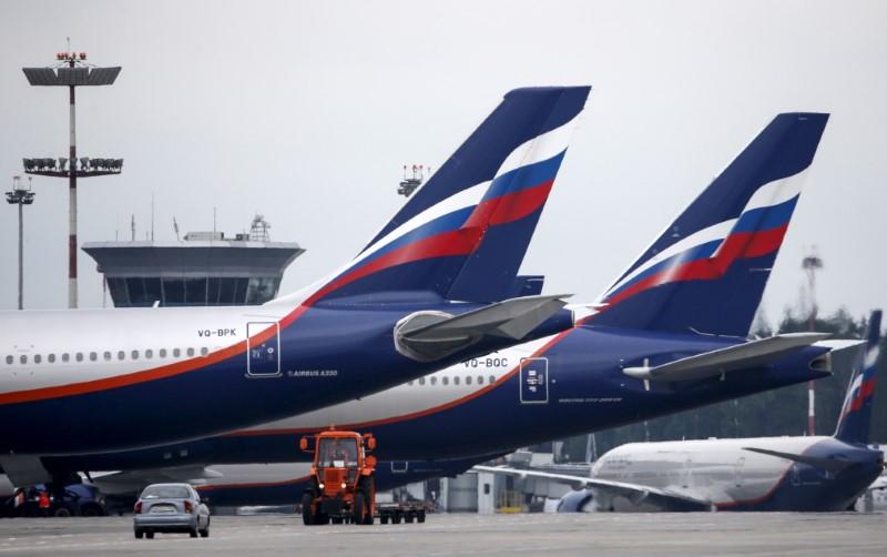 РААКС оценивает крупные убытки в авиакаско в 2020 г. в $98 млн