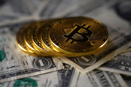1 bitcoin pe zi wisdom btc