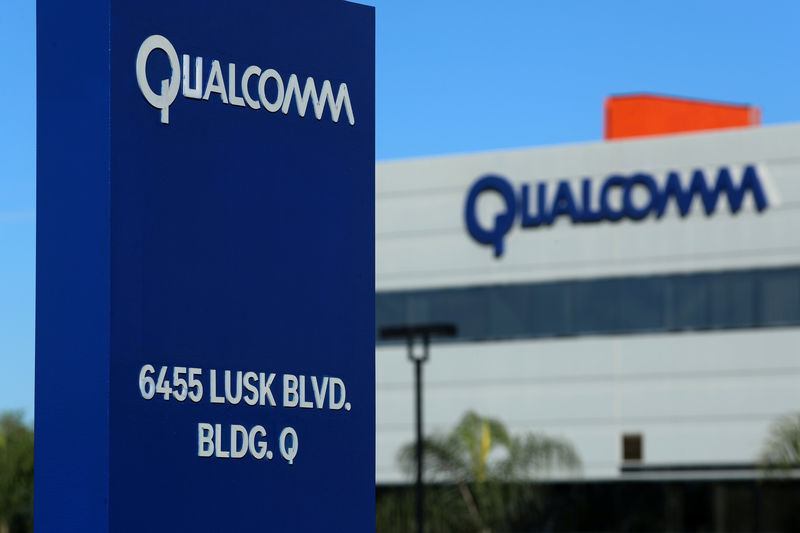 Qualcomm vs. Applied Materials: Which Semiconductor Stock is a Better Buy?