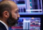 4 High-Yield Dividend Stocks Flying Under the Radar