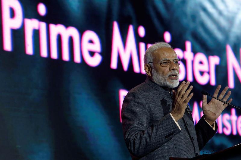 मोदी की अमेरिकी यात्रा महत्वपूर्ण, क्योंकि भारत बड़े निवेश की तलाश में है