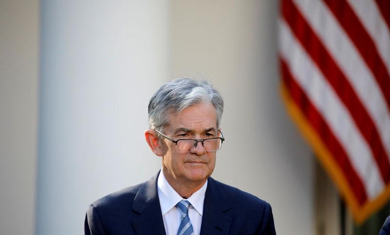 Главные новости: удачный квартал для Big Tech и прогноз ФРС