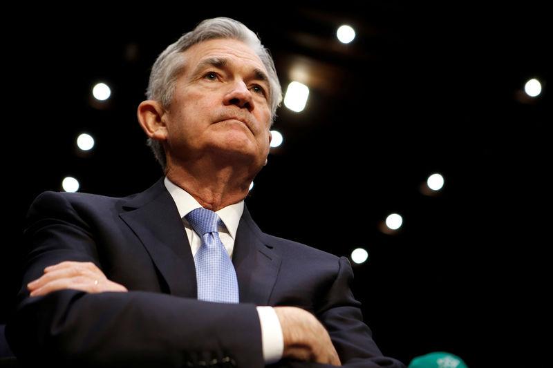 Calma tras el 'efecto Powell': 5 claves este miércoles en los mercados