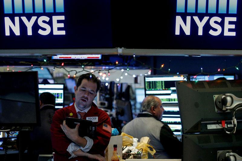 Fique por dentro das 5 principais notícias do mercado desta terça-feira