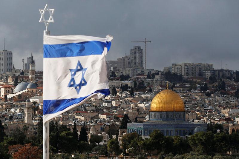 Botschafter - Deutsche Behörden müssen israelische Gemeinschaft schützen