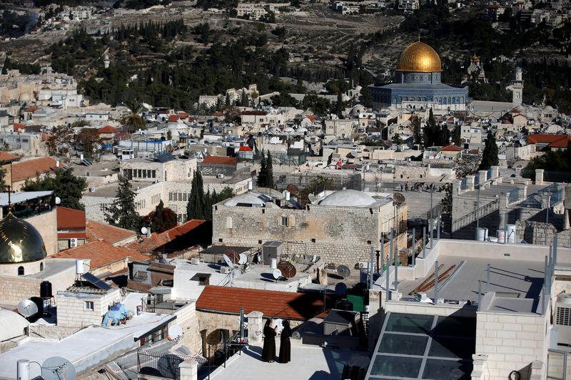 عاجل: بتكوين تتحول لأداة حرب في يد إسرائيل