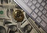 A Bitcoin határidős értékei a virtuális pénznem fölött szárnyalnak (Frissítés)