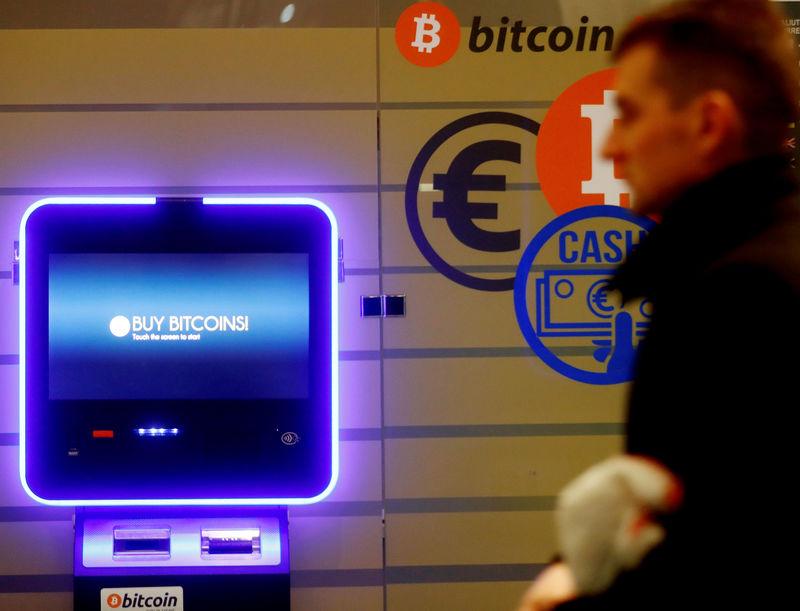 bitcoin piața capului api top 10 site- uri de tranzacționare bitcoin