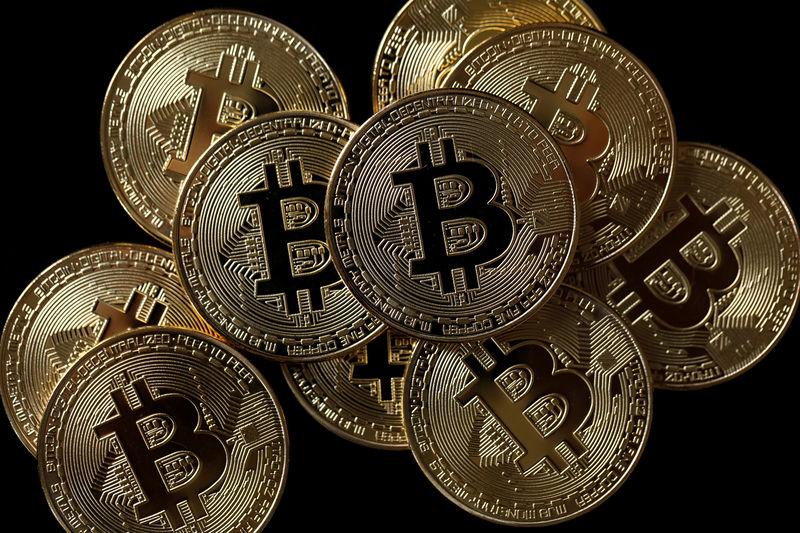 bitcoin sepa transfer crypto auto trading bot