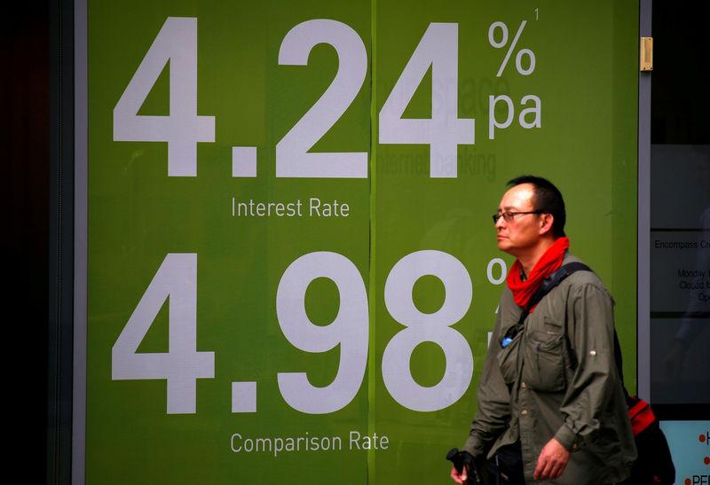 أستراليا: بيانات سوق العمل تتباين خلال أغسطس