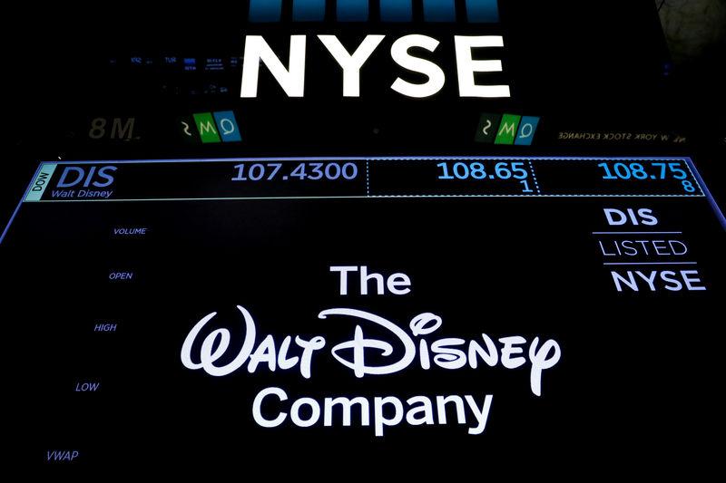 Should You Buy the Dip in Walt Disney Co.?