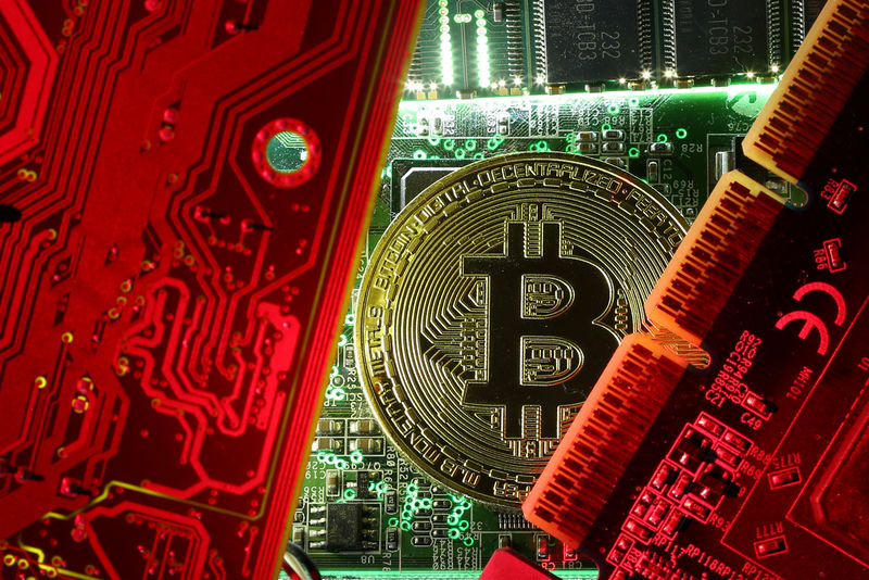 Altcoins take the next leg up after Bitcoin price holds $47.5K