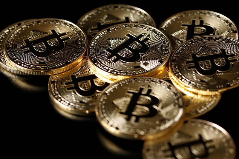 Aksi Beli Tren Bullish, Harga Uang Kripto Bitcoin Melonjak 13%