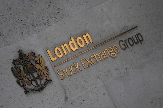 U.K. shares higher at close of trade; Investing.com United Kingdom 100 up 0.03%