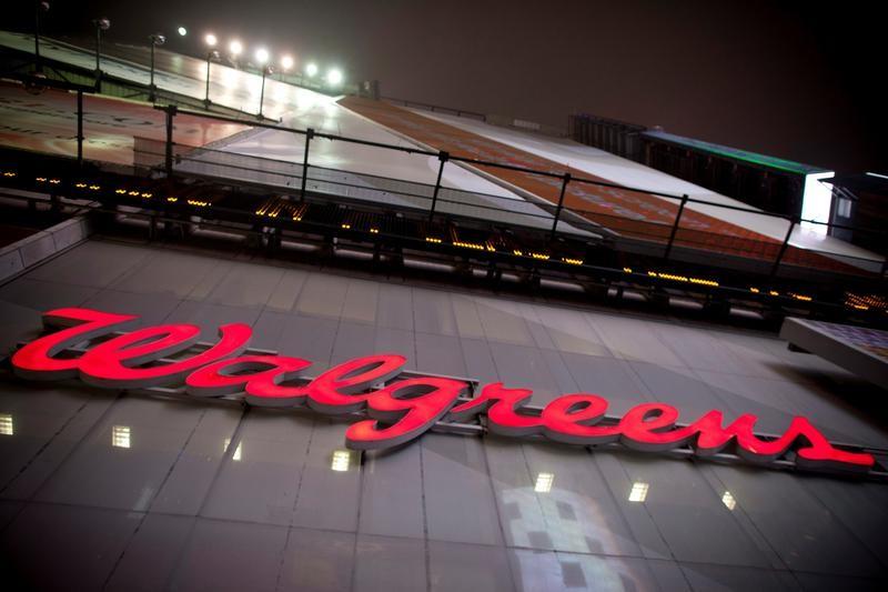 Walgreens Boots Earnings, Revenue Beat in Q3