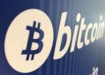 cotizacion bitcoin cash investing cod binar site-ul translator tranzacționare cu instrumente derivate bitcoin