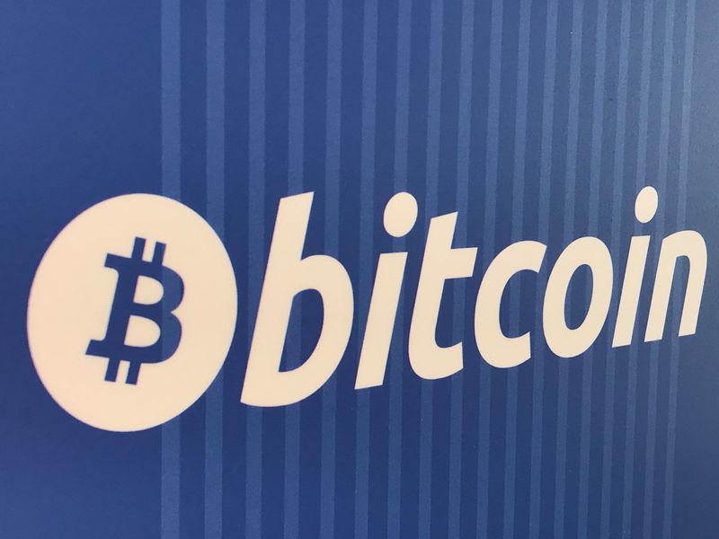 """Bobby Lee: """"Bitcoin 2025 yılında 1 milyon dolara yükselebilir"""""""