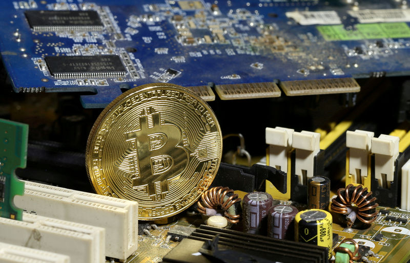 Bitcoin Falls; Report Finds QuadrigaCX Stored Ethereum on Other Exchanges