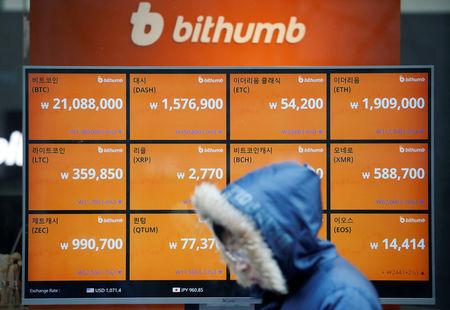 come fare soldi con le criptovalute dividendo bitcoin investment trust (gbtc)