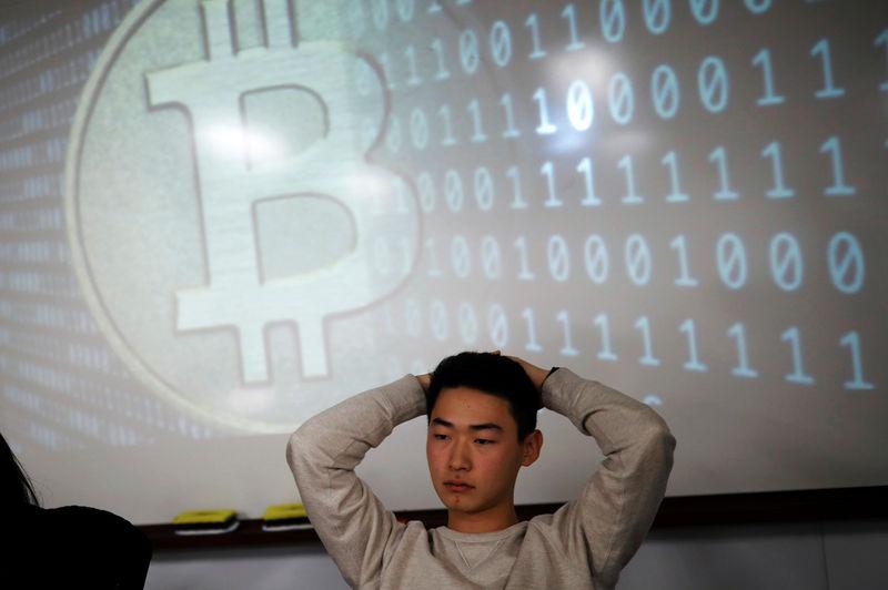 סין מגבירה את הלחץ על שוק הקריפטו: עוצרת יותר מאלף חשודים בהלבנת הון