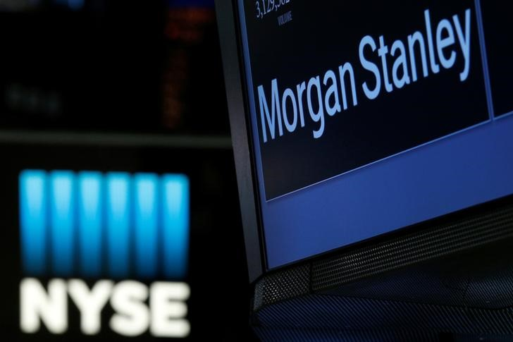 Longtime Morgan Stanley prime brokerage exec to retire: memo