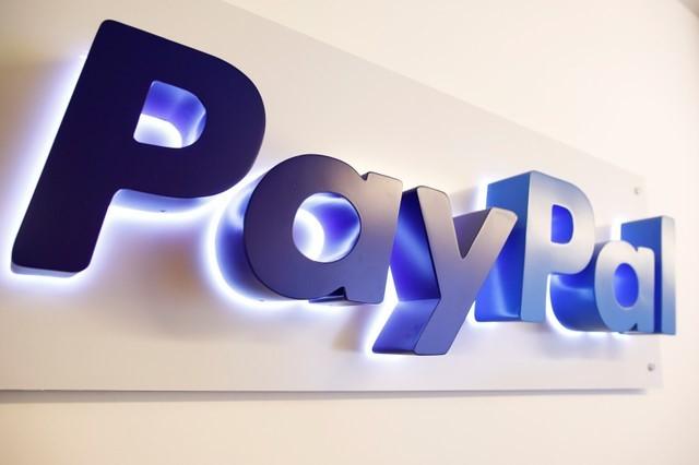 PayPal, Birleşik Krallık'ta kripto para alım satım hizmetlerini başlattı