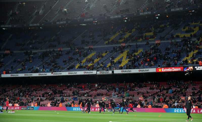 BBC - ManCity und Chelsea ziehen sich aus Super League zurück