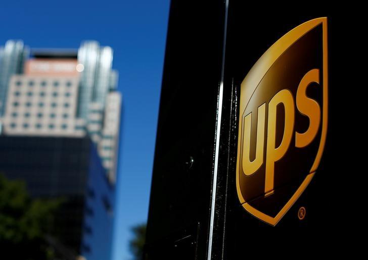 Tesla, GE и Eli Lilly упали на премаркете, а UPS выросла