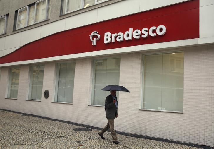 Ambev, Itaú e Bradesco estariam entre as mais afetadas por tributação de proventos, diz XP