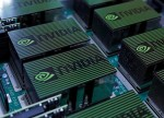 Nvidia: What to Look for with Tech Company