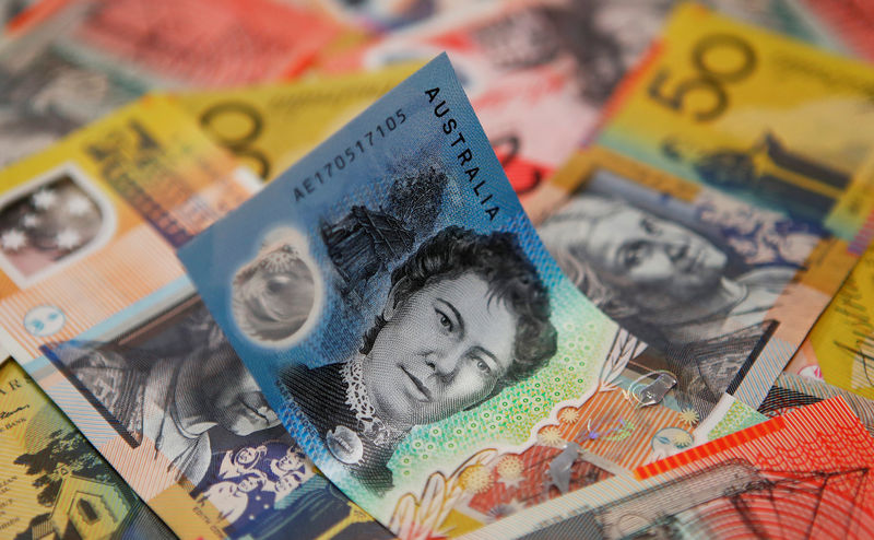 Aussie Rally Against Kiwi Builds With Divide Over Negative Rates