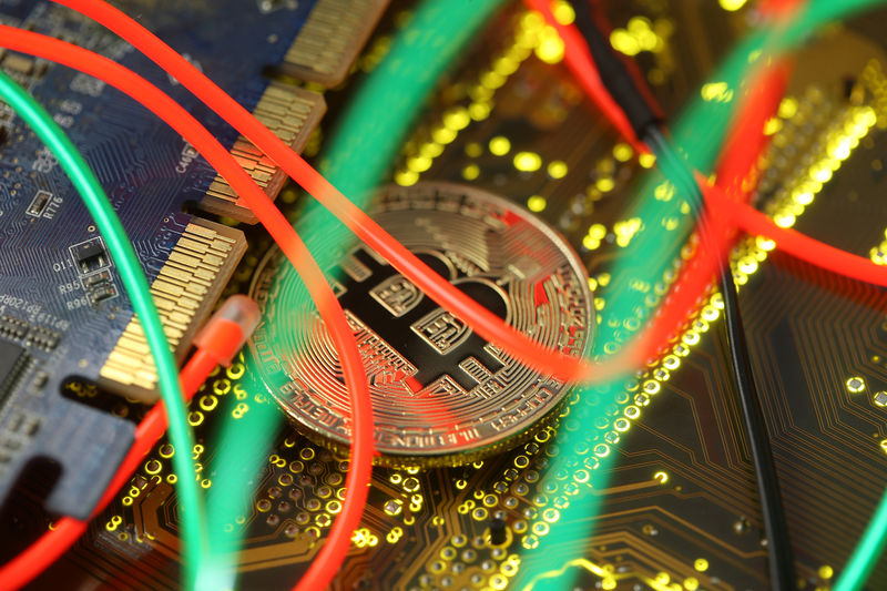 Por qué la represión china podría ser rentable para la minería de Bitcoin