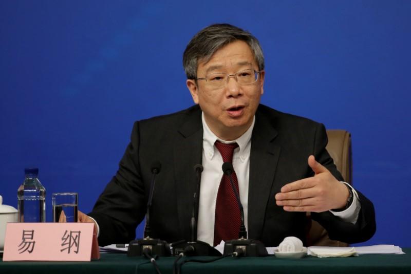 Forex – Dolar Yuan Karşısında Kazandı; PBoC Yuan Değerini Düşürmeyi İma Etti