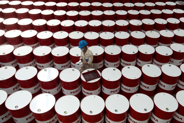 AIE: novos surtos da covid e lockdowns atrasam retomada na demanda por petróleo