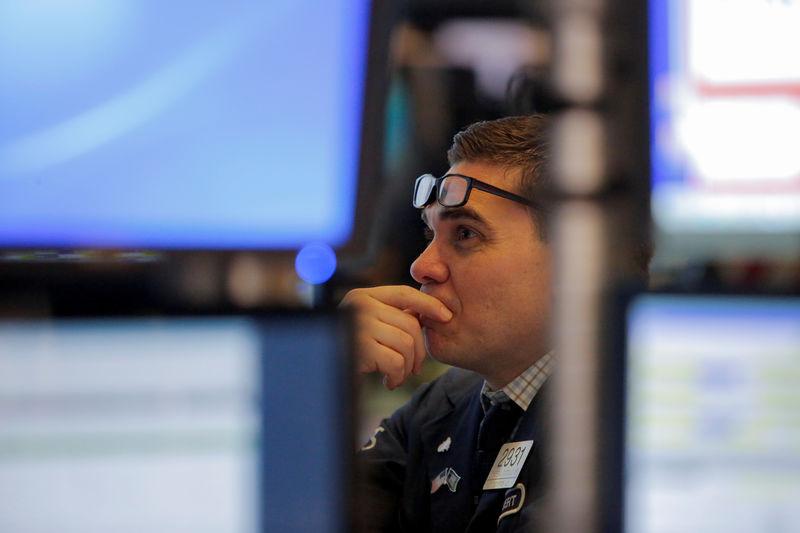 Piyasalar Evergrande gerginliği üzerine alt üst oldu, enerji krizi hafifliyor – Piyasalarda neler oluyor?