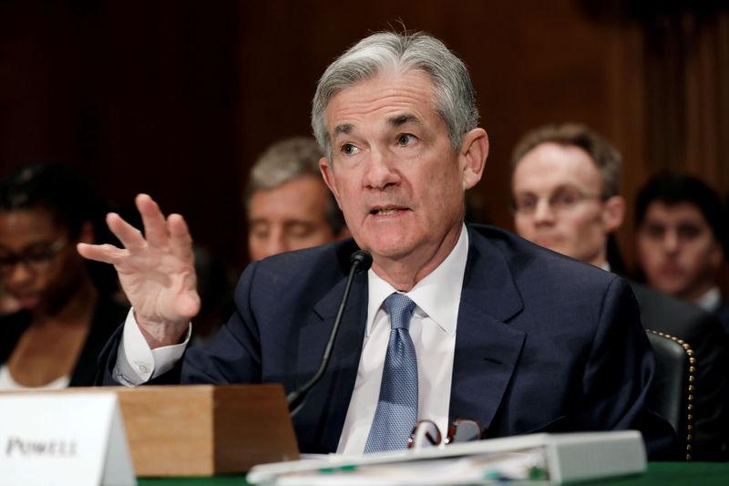 Discurso de Powell, reuniones de bancos centrales, Apple: 5 claves en Wall Street