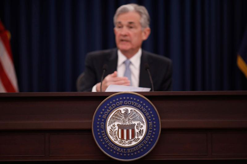 Forte relatório de empregos sustenta mais 2 aumentos de juros apesar da inflação