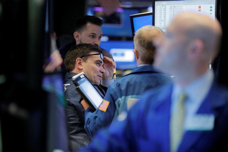 Cuma Günü Piyasalarda Bilmeniz Gereken 5 Önemli Gelişme