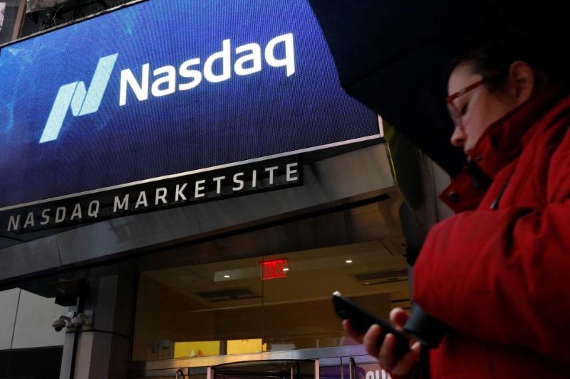 Coinbase mejora su perspectiva de apertura de $250 por acción a $350