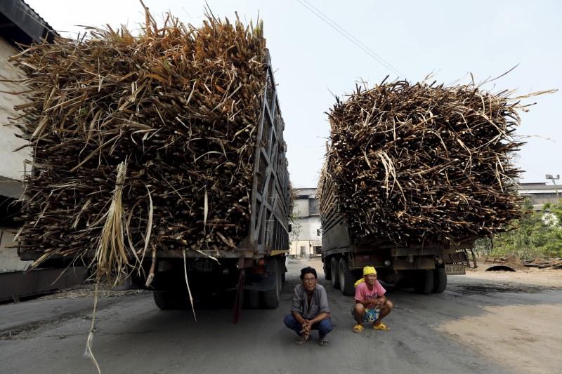 अनिल गोयल के 6 चीनी दांव जिन्होंने 31 मार्च से 91-136% का रिटर्न दिया है
