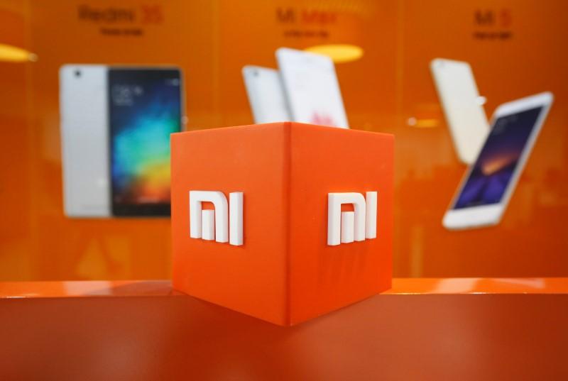 Xiaomi-Aktie hebt ab: Xiaomi spricht mit Great Wall über Kooperation bei Elektroauto
