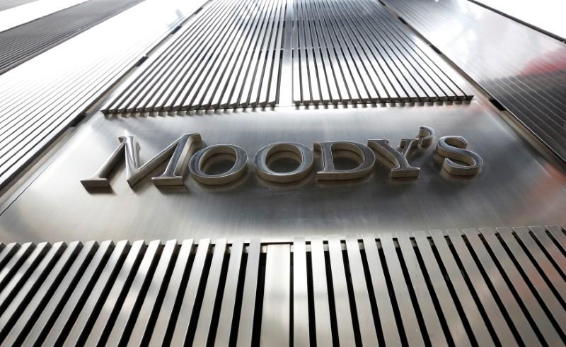 Moody's alerta del riesgo crediticio de España por su déficit