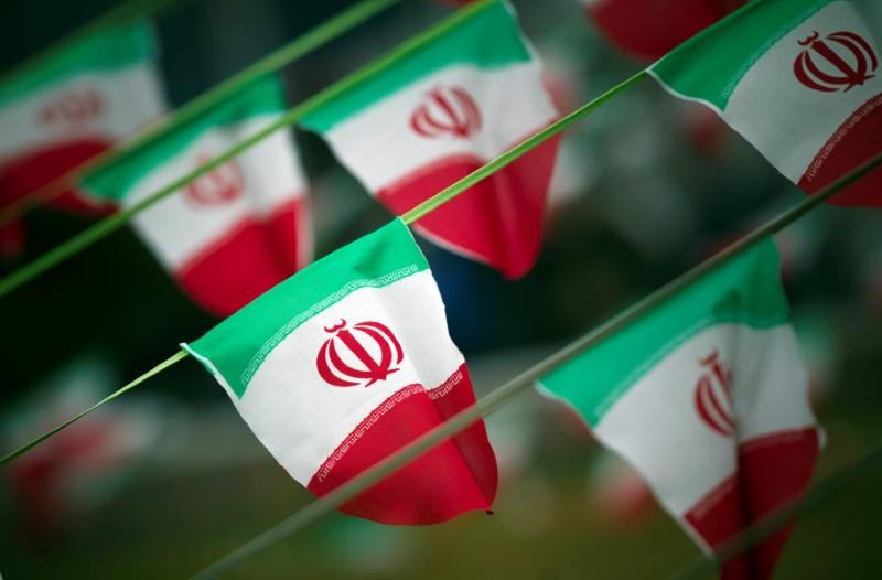 Irã deixa de honrar totalmente o acordo sobre equipamentos de monitoramento, diz AIEA