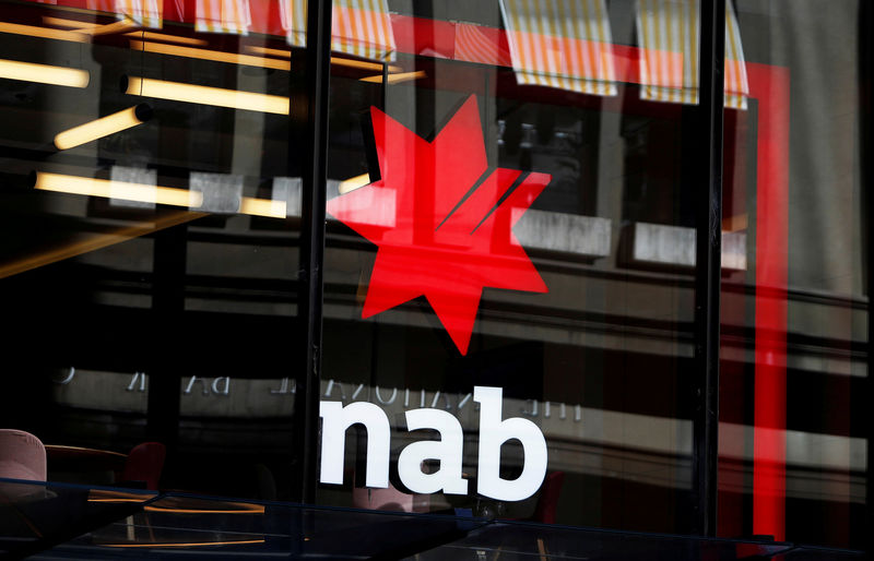 NAB Quarterly Business Survey at Record Highs
