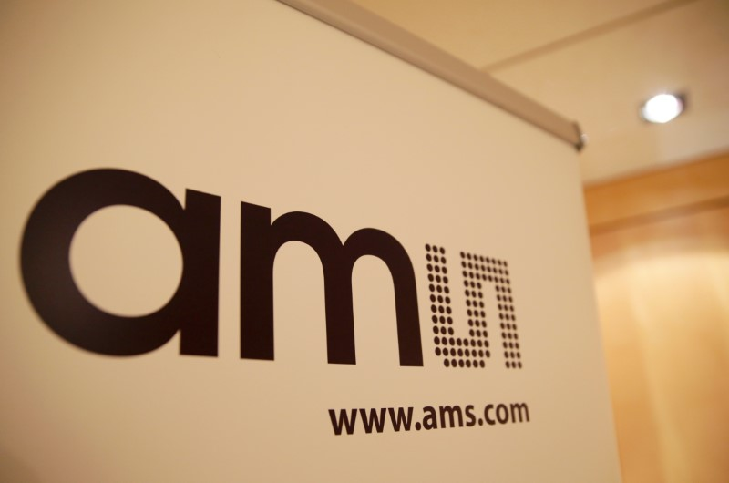 Weak smartphone demand prompts AMS to suspend dividend, avoid mid-term guidance